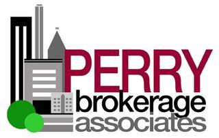 PBAfinal Logo
